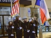 east-aldine-flag-ceremony-0643