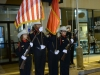 east-aldine-flag-ceremony-0644