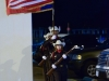 east-aldine-flag-ceremony-0652