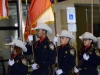 east-aldine-flag-ceremony-0661
