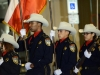 east-aldine-flag-ceremony-0662