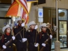 east-aldine-flag-ceremony-0666