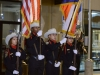 east-aldine-flag-ceremony-0667