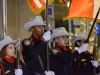 east-aldine-flag-ceremony-0670