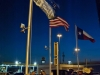 east-aldine-flag-ceremony-9968