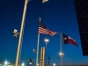 east-aldine-flag-ceremony-9975