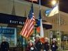 east-aldine-flag-ceremony-9992