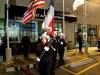 east-aldine-flag-ceremony-9993