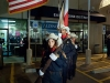 east-aldine-flag-ceremony-9995