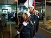 east-aldine-flag-ceremony-9996