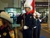 east-aldine-flag-ceremony-9998