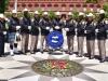 Honor-guard-2