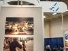 eamd-icsc-tradeshow-0055