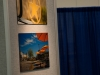 eamd-icsc-tradeshow-0064