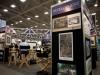 eamd-icsc-tradeshow-0083