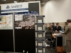 eamd-icsc-tradeshow-0114