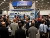 eamd-icsc-tradeshow-0117