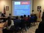 LSC Advisory Group Meeting