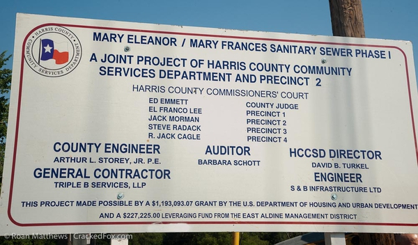 eamd-groundbreak-mary-francis-eleanor-0704