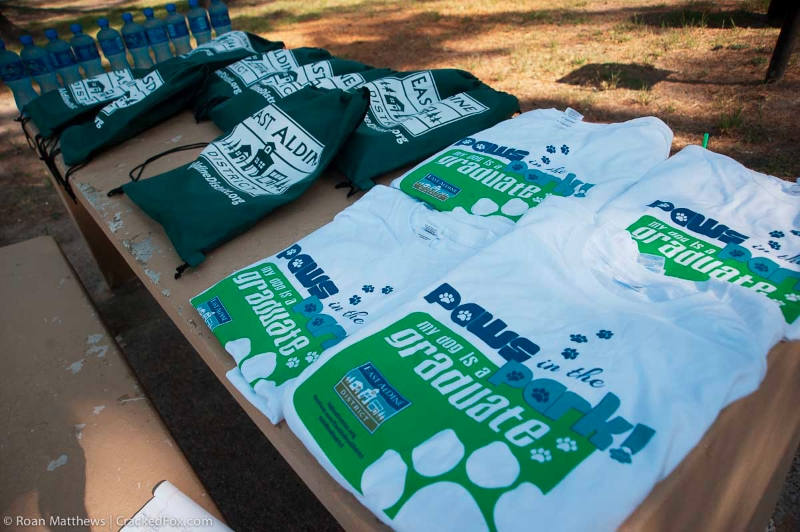 eamd-paws-in-the-park-2023