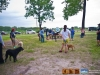 eamd-paws-in-park2-2587