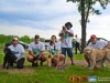 eamd-paws-in-park2-2654