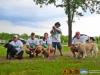 eamd-paws-in-park2-2660