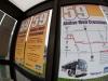 eamd-metro-2844