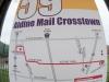 eamd-metro-2846