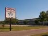 Hambrick Middle School