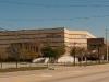 M.O. Campbell Educational Center