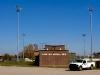 Aldine ISD Softball Field