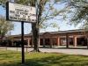 Orange Groove Elementary School