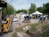 eamd-groundbreaking-sewer-phase2-8115