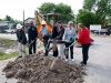 eamd-groundbreaking-sewer-phase2-8162