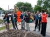 eamd-groundbreaking-sewer-phase2-8187