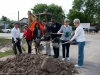 eamd-groundbreaking-sewer-phase2-8198