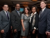 East Aldine Annual Partners Reception and Dinner and Strategic Partner Awards