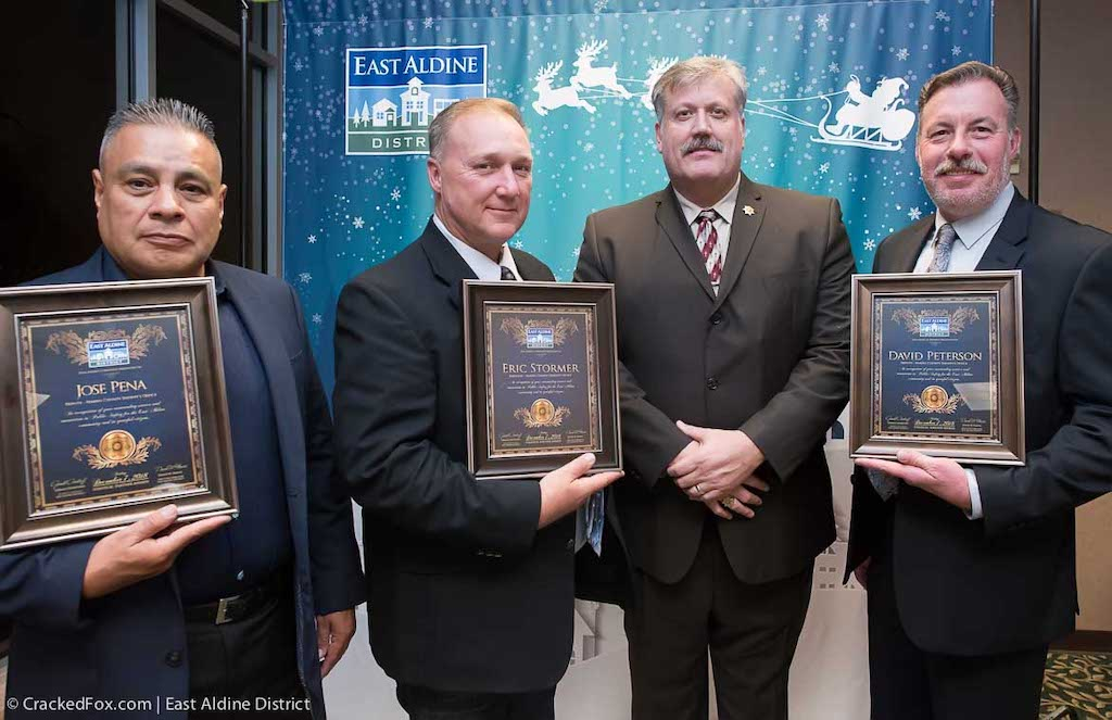 eamd-2018-partner-awards-2932