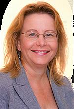 Gretchen Larson