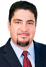 Richard Cantu