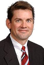 Scott Bean