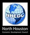 north_houston_eco_development_council