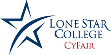 Lone Star College - CyFair