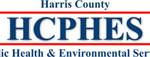 HCPHES_logo