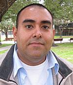 Jonas Rodriguez