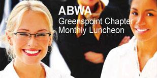 American Business Women's Association Greenspoint Chapter