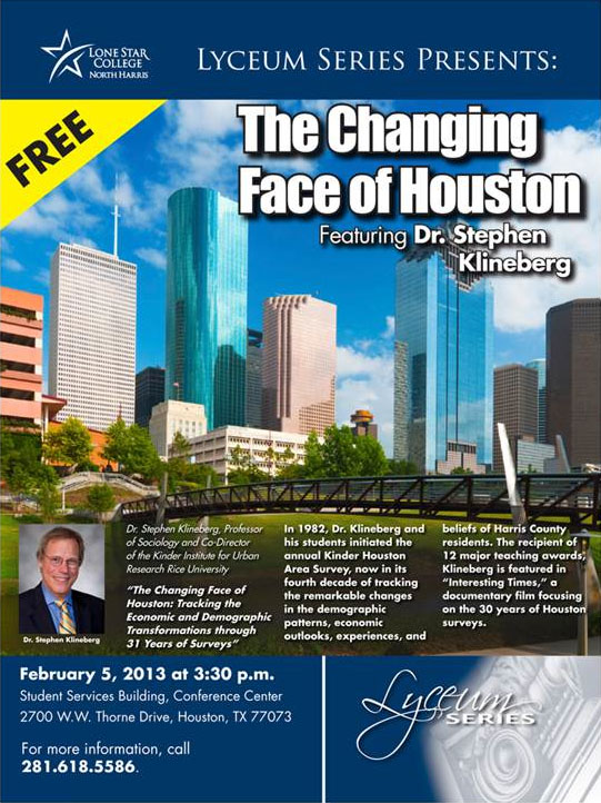 changing-the-face-of-houston