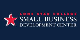 LSC small business development center