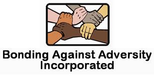 Bonding-Against-Adversity